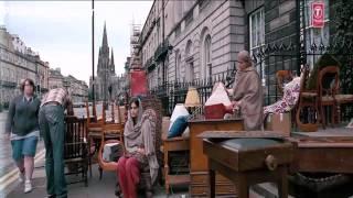 Ik Tu Hi Tu Hi (Mausam) full video song HD 1080p ft Shahid Kapoor - YouTube.mp4