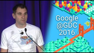 Best Practices for Success on Google Play
