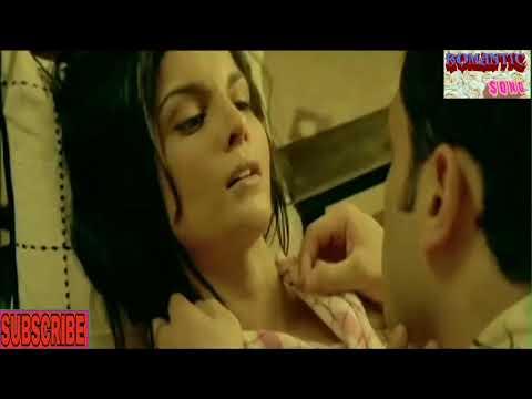Xxx Mp4 Romantic Hot Video Naino Ki Jo Bat Naina Jane Hai 3gp Sex