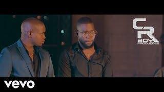 Hot Blaze - Tribunal do amor ( Video by Cr Boy )