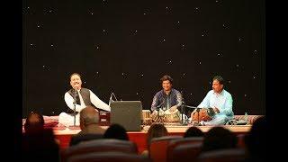 Dil Palay Wenda Seen | Mumtaz Lashari | Sindhi Song