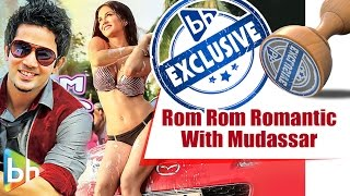 Mastizaade | Sunny Leone | Salman Khan | Mudassar Khan | Rom Rom Romantic | Exclusive Full Interview