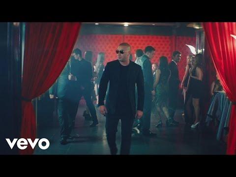 Wisin Corazón Acelerao Official Video