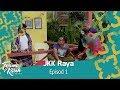 Download Video #IstimewaRaya   JKK Raya   Episod 1 3GP MP4 FLV