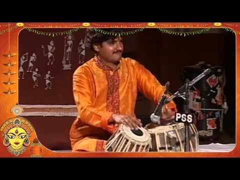 Xxx Mp4 Shri Krishna Mutta Rajangana Paryaya Shri Sode Vadiraja Mutta UDUPI Navadinotsava On 2013 PART3 3gp Sex