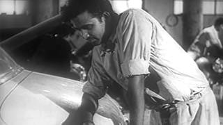 House No.44 - Part 6 Of 11 - Dev Anand - Kalpana Kartik - Hit Romantic Movies