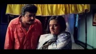 Pattabhishekam - 4 Malayalam comedy full movie - Jayaram, Harisree Asokan, Mohini (1999)