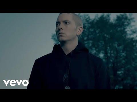 Eminem - Survival Explicit