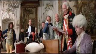 Amadeus: Mozart's Genius