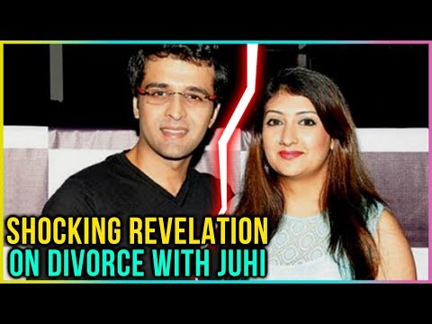 Xxx Mp4 Sachin Shroff Reveals SHOCKING TRUTH About HIs Relationship With Juhi Parmar 3gp Sex