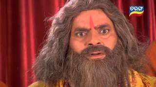 Durga Ep 410- 2nd April 2016