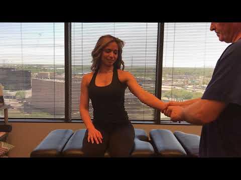 Xxx Mp4 San Jose Lady Comes Back For Second Johnson Hardcore Chiropractic Adjustment 3gp Sex