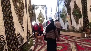 مدرسه الشهيد مصطفى يسرى مصر الجديده