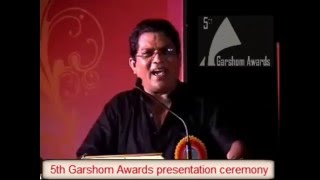 ജഗതിയുടെ അവിശ്വസനീയ പ്രസംഗം  Jagathy Sreekumar