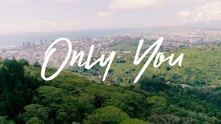 LighterTOD - Only You  ft. Mugeez (Official Video)