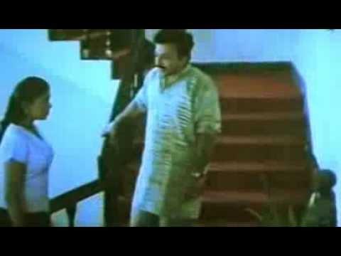 Xxx Mp4 Roja Puthu Roja Tamil Part 03 3gp Sex