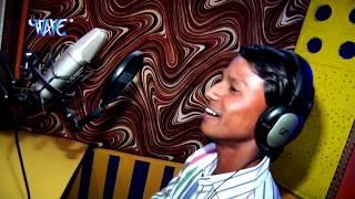 Bhojpuri Hot Song - परधनवा के रहर में - Pardhanwa Ke Rahar Me - Bhojpuri Hot Song New