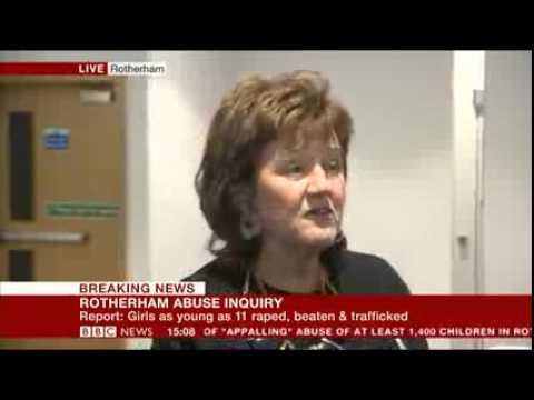 Xxx Mp4 UK Rotherham Muslim Asian Gangs Abuse 1400 Children Long 3gp Sex