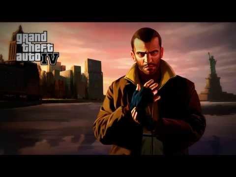 Xxx Mp4 Grand Theft Auto IV Theme Song 3gp Sex