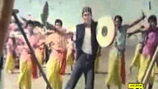 Bangla Song   Oki Garial Bhai   YouTube 3