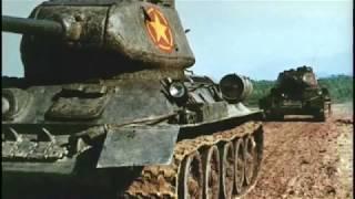 Báo TQ: VN mua T-90 là để cạnh tranh Thái Lan (271)
