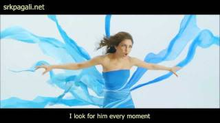 Don2_DushmanMeraPromo With Subs
