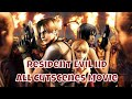 Download Video Download ☣Resident Evil 4 HD All Cutscenes Movie 3GP MP4 FLV