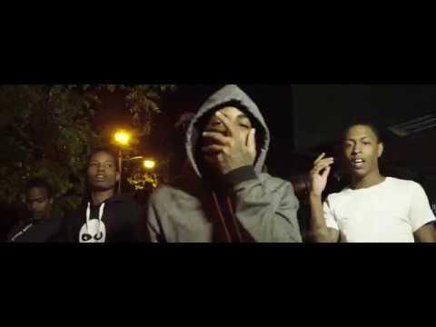 Paparattzi Pop x KJ Balla x Ace NumbaFive  x King Beamo - Projects (Official Video)