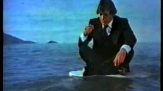 Colt 45, 1976 01 04, Shark eats table