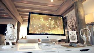 Dream Desk - Episode 1