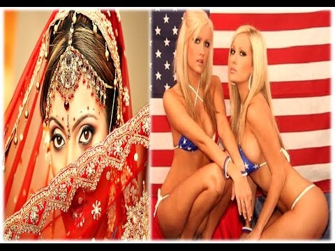 watch Reality Of Indian VS American Culture Exposed By Rajiv Dixit