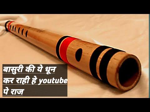 Flute Instrumental flute songs jukebox bollywood flute old song instrumental flute cover instrument