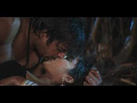 Xxx Mp4 Anjana Singh Hot Moments 3gp Sex