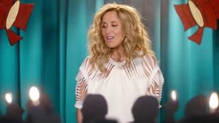 Lara Fabian - Quand je ne chante pas (Official Video)