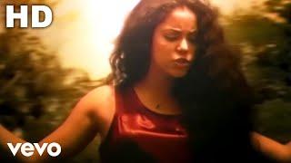 Shakira - Estoy Aquí (Video)