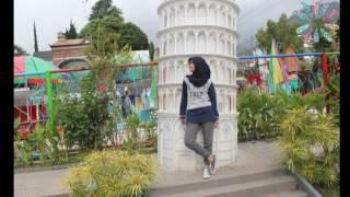 Wisata Karanganyar   Trip Teen Goes To Balekambang Tawangmangu