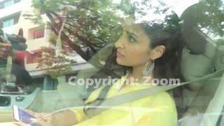 Priyanka Chopra Engagement | Parineeti Chopra & Priyanka