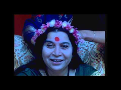 Xxx Mp4 Shri Nirmala Chalisa 3gp Sex