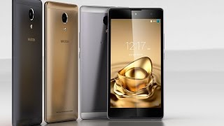 Walton primo N2 Unboxing & Full review