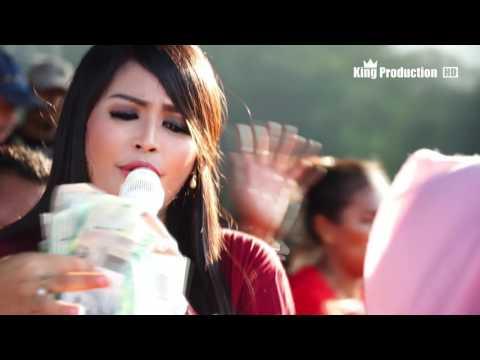 Ngudag Cinta -  Dian Anic Live Sukasari Arahan Indramayu