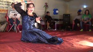 Bhojpuri Arkestra Video Muzra Song Orchestra Dance Program