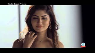 Kichhu Kotha Akashe Pathao by Arfin Rumey  Eid Special full video song 2015
