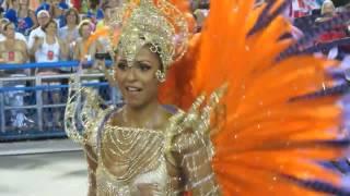 RIO CARNIVAL 2017, BEAUTIFUL RIO WOMEN,  BY PAUL HODGE
