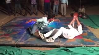 Nagin dance form jorawar nagar