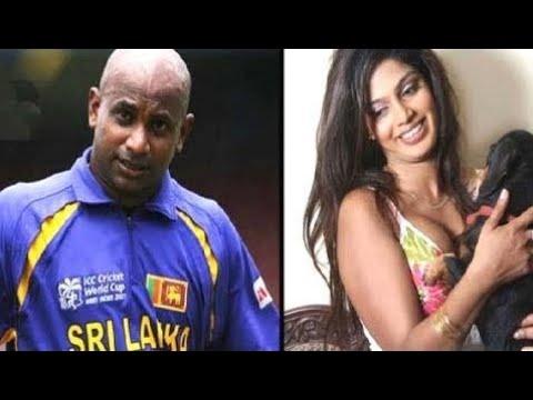 Xxx Mp4 इस क्रिकेटर ने की हैं 3 शादियां सेक्स टेप लीक करने से अब जा सकती है जॉब 𝑷𝒂𝒅𝒎𝒂𝒗𝒂𝒕𝒊 𝑵𝒆𝒘𝒔 3gp Sex