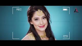 Nachna Ni Ohnda (Official Video) - PBN | Manpreet Toor | Maniesh Paul