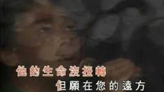 Beyond......祝你愉快(致家駒演唱會)KTV