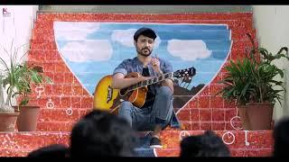 New_Hindi_Songs_2016_❤_Phir_Mujhe_Dil_Se_Pukar_Tu_-_Mohit_Gaur_❤_Valentine_s_Day