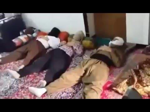 New Pashto Very Funny Video Clip 2016