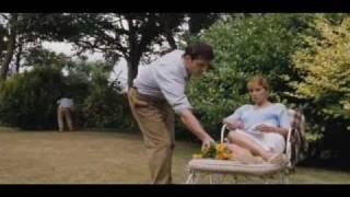 Asylum - (Official Trailer) 2005